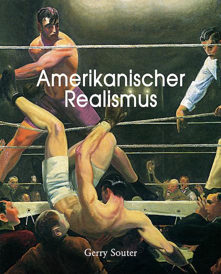 Amerikanischer Realismus - Deutsch