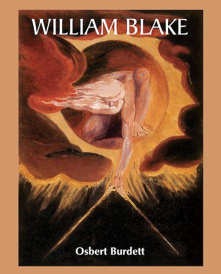 William Blake - Français