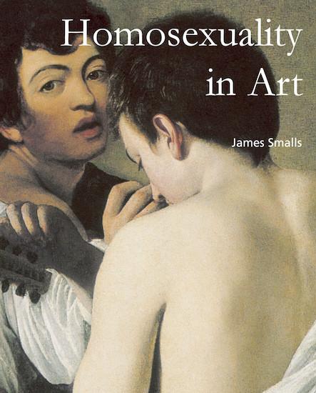 Homosexuality in Art