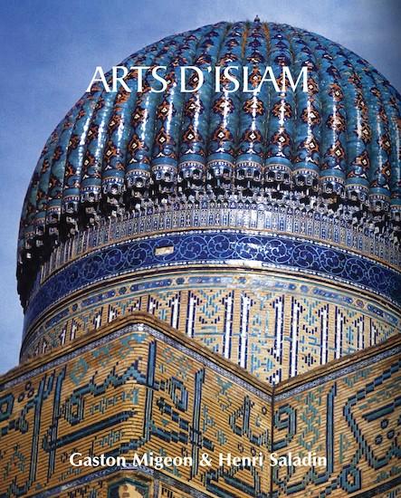Arts d'Islam - Français