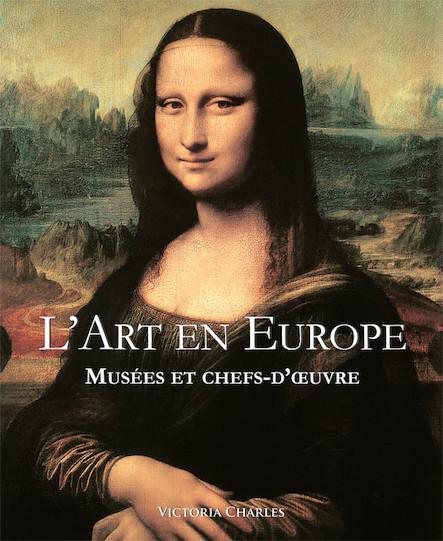 L'art en Europe - Français