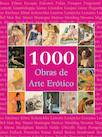 1000 Obras de Arte Erotico - Español