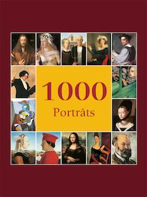 1000 Porträts - Deutsch | Charles, Victoria