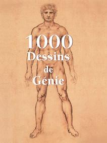 1000 Dessins de Génie - Français | Charles, Victoria
