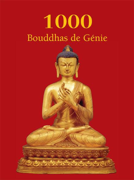 1000 Buddhas de Génie - Français
