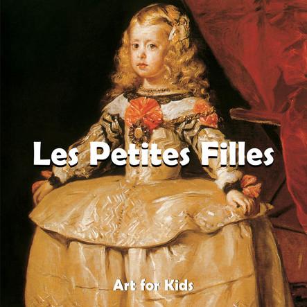 Petites Filles - Français