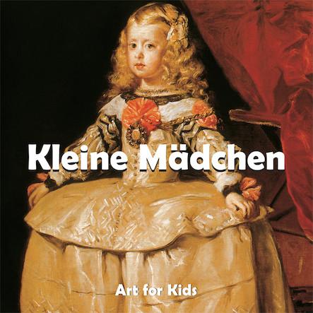Kleine Maedchen - Deutsch