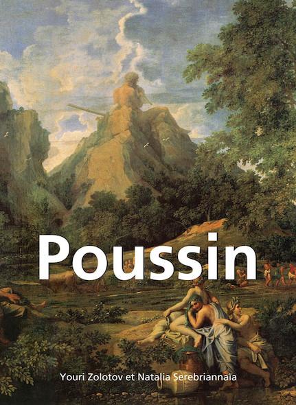 Poussin - Français