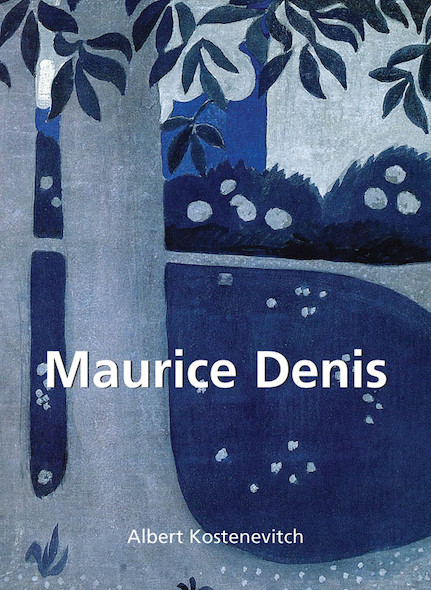 Maurice Denis - Français