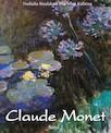 Claude Monet: Band 2 - Deutsch