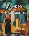 Amadeo de Souza-Cardoso - Français