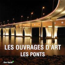 Les ouvrages d'art: les ponts - Français   Charles, Victoria