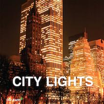 City Lights | Charles, Victoria
