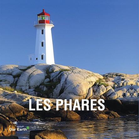 Les phares - Français