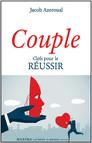 Couple : Clefs pour le réussir