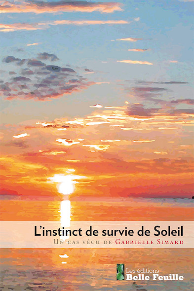 L'instinct de survie de Soleil