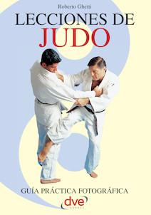 Lecciones de Judo | Ghetti, Roberto