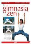 La gimnasia zen