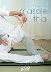 El gran libro del masaje thai