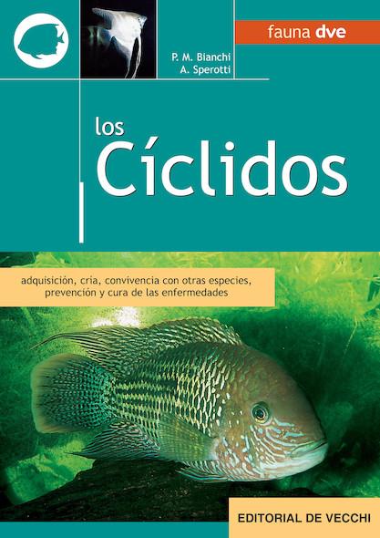 Los cíclidos