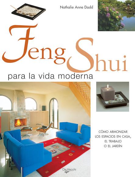 Feng shui para la vida moderna