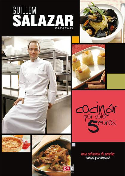 Cocinar por sólo 5 euros