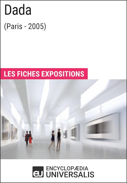 Dada (Paris - 2005)