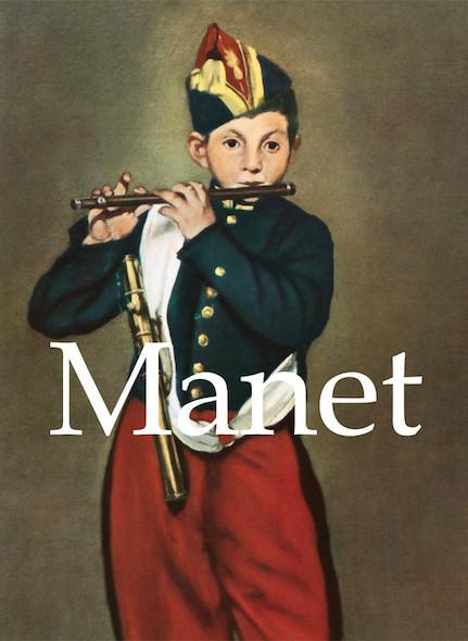 Manet - Español
