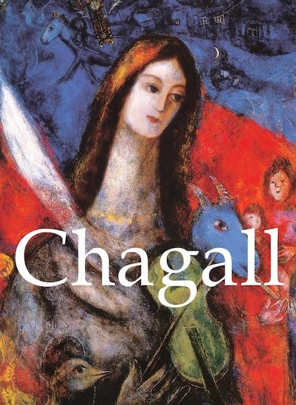 Chagall - Español