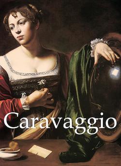 Caravaggio - Deutsch | Felix Witting