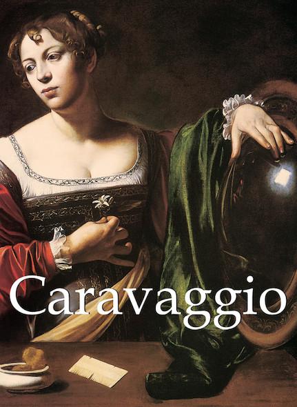 Caravaggio - Deutsch
