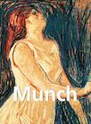 Munch - Français