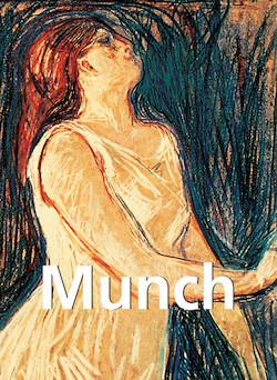 Munch - Français | Patrick Bade