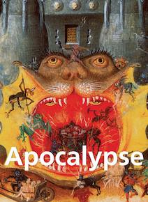 Apocalypse - Français | Camille, Flammarion