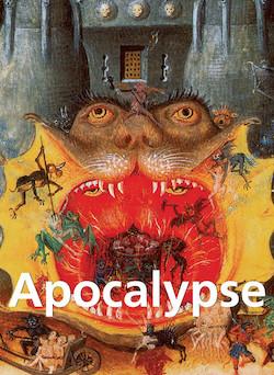 Apocalypse - Français | Flammarion Camille