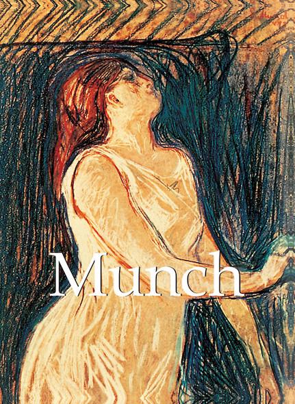 Munch - Deutsch