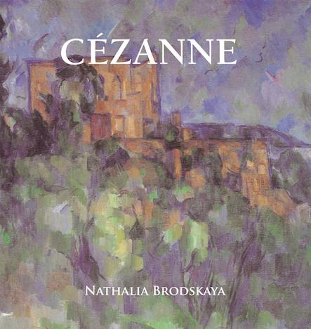 Cézanne - Français