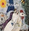 Chagall - Français