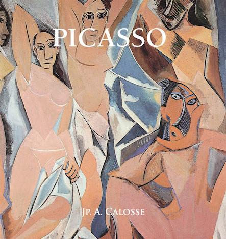 Picasso - Français