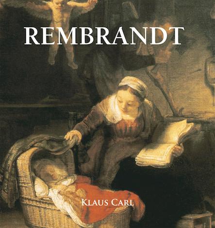 Rembrandt - Français
