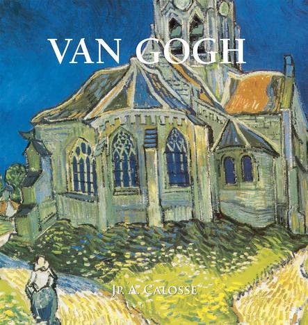 Van Gogh - Français