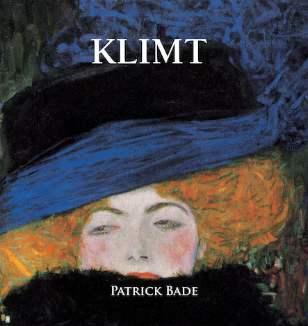 Klimt - Français