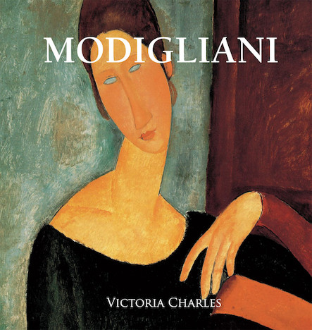 Modigliani - Français
