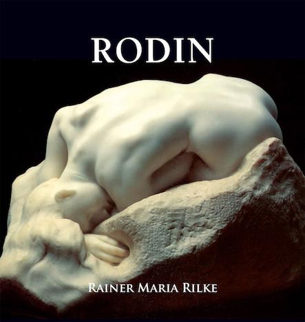 Rodin - Français