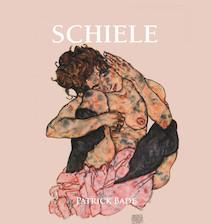 Schiele - Français | Zwingenberger, Jeanette