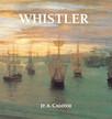 Whistler - Français