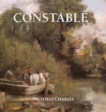 Constable - Français | Charles, Victoria