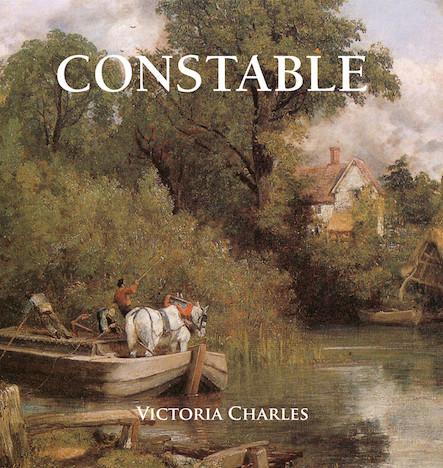 Constable - Français