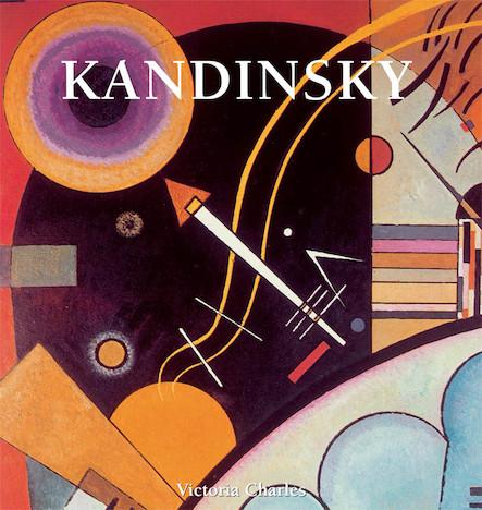 Kandinsky - Français