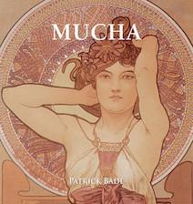 Mucha - Français | Bade, Patrick